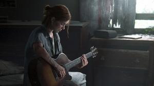 The Last of Us Part 2: Ellie und Joel ziehen in zweites Abenteuer