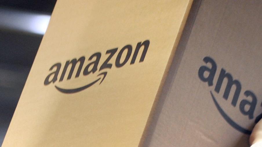 Zwei-Faktor-Authentifizierung: Amazon-Konto über das Smartphone absichern