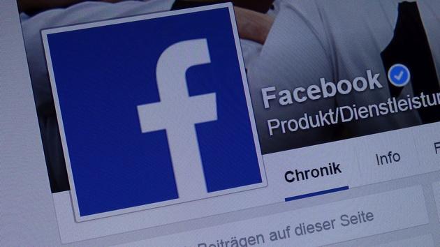 Soziale Netzwerke: EU droht mit Gesetzen gegen illegale Hasskommentare