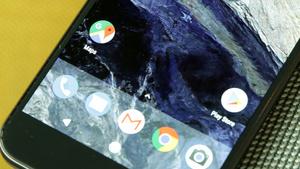 Android 7.1.1: Nexus und Pixel erhalten neue Nougat-Version