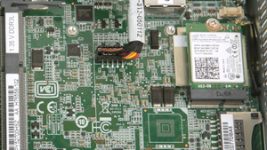 Intel NUC: Mini-PCs der Einsteigerserie mit Apollo Lake nun offiziell