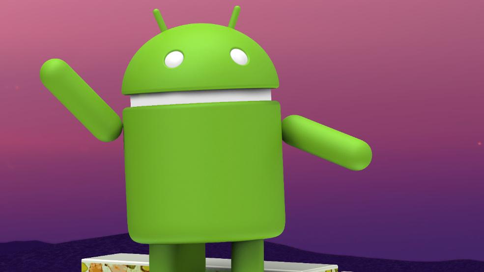 Android: Dezember-Update schließt 40Sicherheitslücken