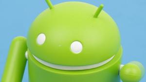 Statistik: Android 6.0 Marshmallow führt das Feld erstmals an