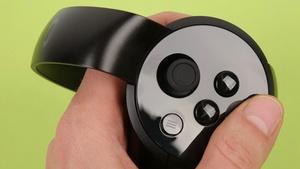 Grafikkarten-Treiber: Nvidia GeForce 376.19 für Oculus-Touch-Starttitel