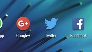 Terror-Propaganda: Facebook, Twitter und YouTube wollen flotter löschen