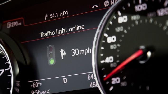 Verbraucherschutz: Autonomes Fahren muss manipulationssicher sein