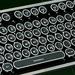 Nanoxia Ncore Retro: Erste Tastatur trägt Retro-Look