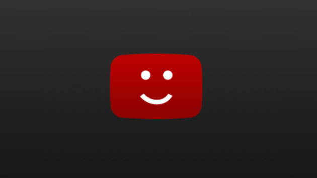 YouTube: Musikindustrie bekommt eine Milliarde US-Dollar