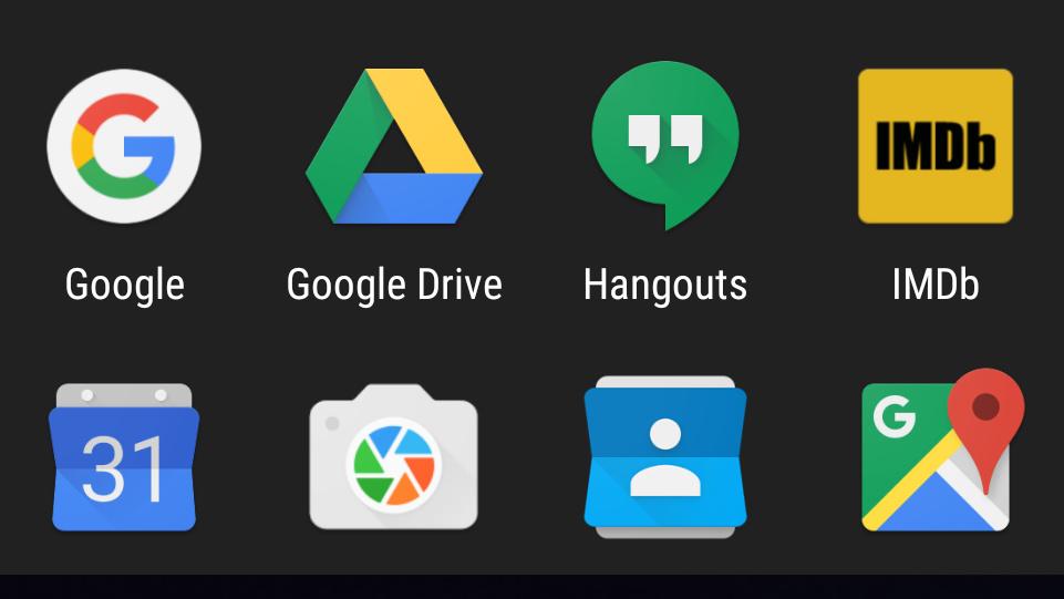 Kleinere Downloads: Google reduziert Größe von App-Updates um 65Prozent