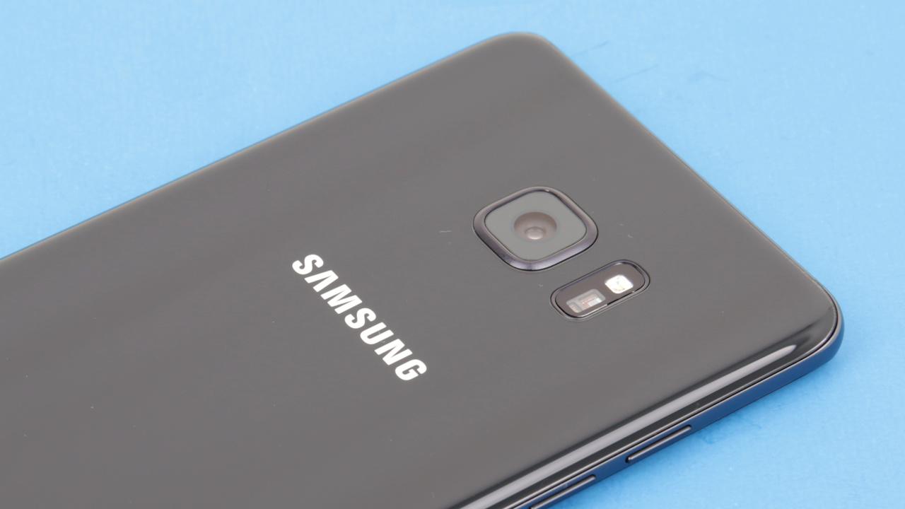 Samsung Galaxy S8: Mit USB Typ C, ohne Kopfhöreranschluss