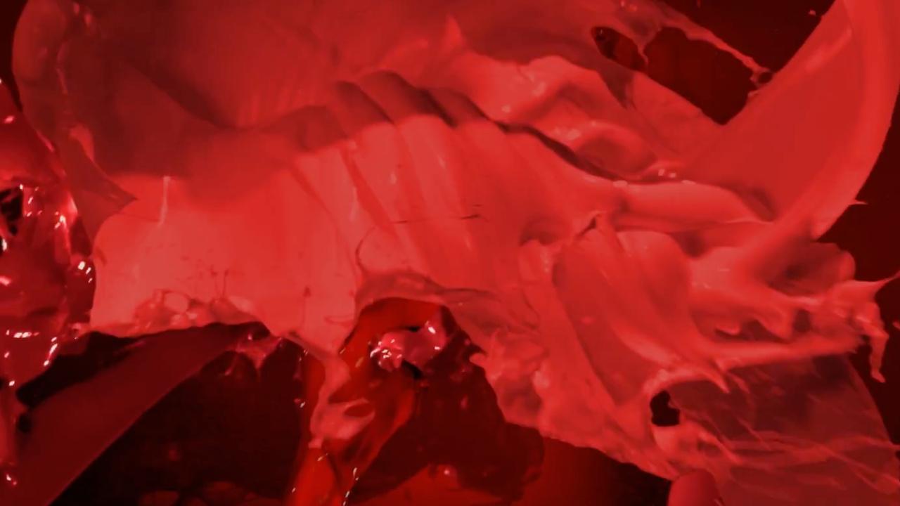 Termin: AMD kündigt Crimson ReLive für den 8.Dezember an