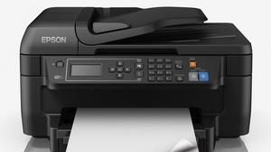 Bootschleife: Epson-Drucker verweigern Start wegen Cloud-Diensten