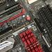 Speicherpreise: Starker Preisanstieg zum Jahresende für DDR3 und DDR4