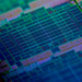 AMD-Gerüchte: Polaris 10 XT2, 12 und eine GPU-Lizenz für Intel