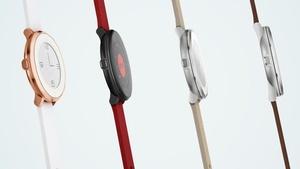 Wegen Übernahme durch Fitbit: Pebble stoppt Modelle Time 2 und Core