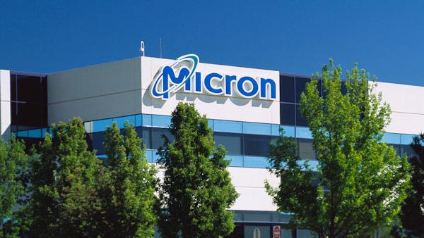 Übernahme: Inotera gehört jetzt offiziell zu Micron