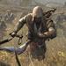 Aktion: Ubisoft verschenkt Assassin's Creed 3