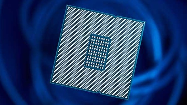 Centriq 2400: Qualcomm zeigt 10-nm-Server-CPU mit 48 Kernen