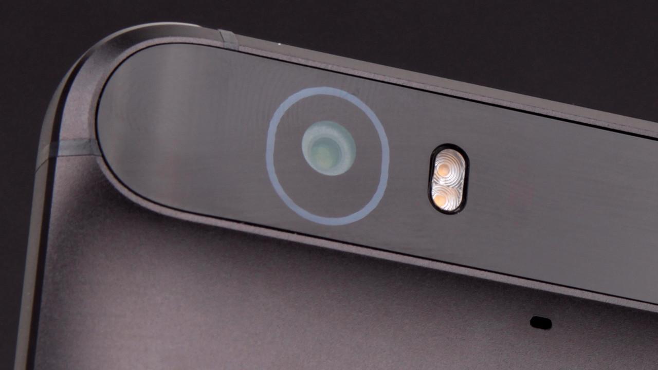 Auflösung Blindtest: Welches Smartphone-Foto ist das beste?