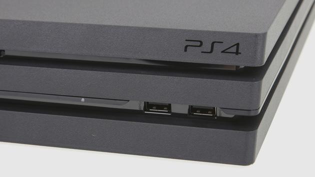 Sony: PlayStation 4 weltweit über 50 Millionen Mal verkauft
