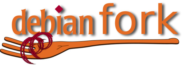Devuan – Debian ohne Systemd