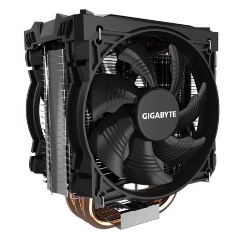 Gigabyte XTC700