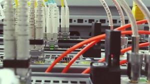 Datenschutz-Reform: Innenministerium untergräbt die Privatsphäre