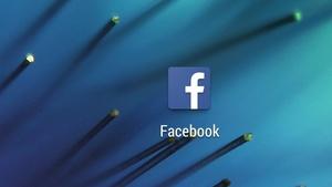 Facebook-Rangliste: Die meistdiskutierten Themen im Jahr 2016