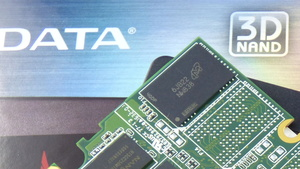Adata SC660H und SV620H: Mehr Speicherplatz nach Wechsel auf 3D-NAND