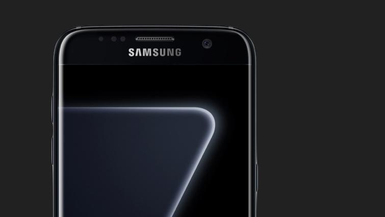 Samsung: Galaxy S7 edge in Black Pearl erscheint nicht in Deutschland