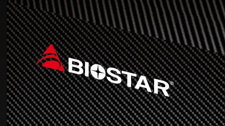 Biostar: Mainboards mit M.2-Kühler und 10GbE-LAN für Kaby Lake