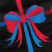 Skylake trifft Polaris: AMD wählt Intel-CPU für Spiele-Bundle