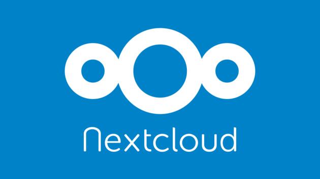 Nextcloud: Zwei kleine Updates kurz vor Version 11