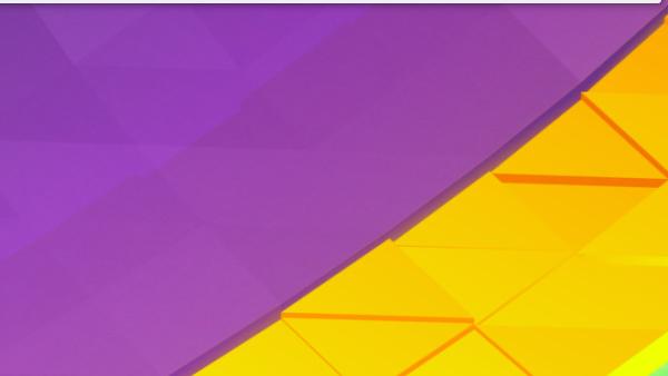 Linux: KDE Neon User-LTS-Edition wird 18 Monate unterstützt