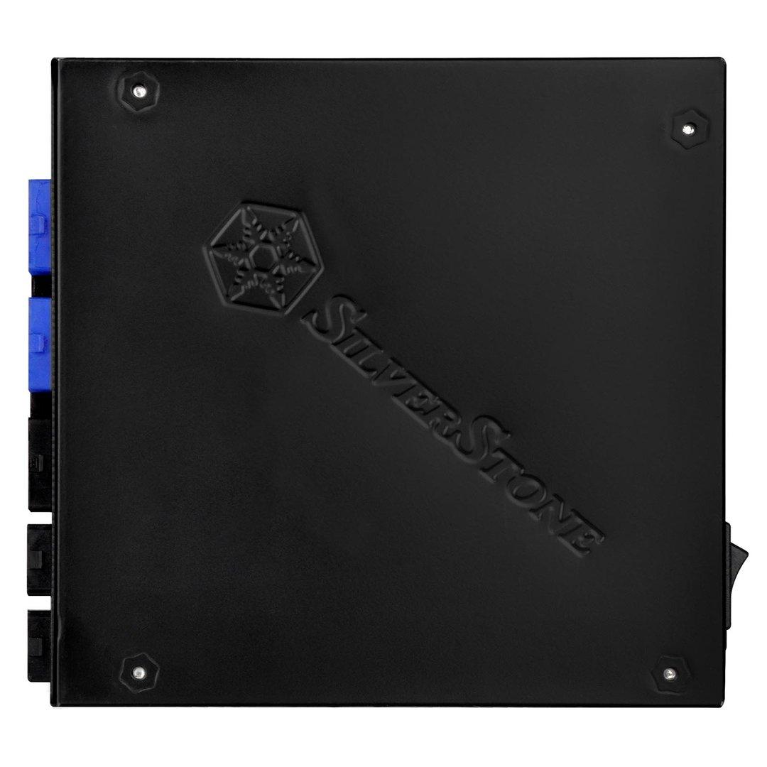 Silverstone SX800-LTI