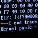 Linux: Kernel 4.9 bricht gleich zwei Rekorde