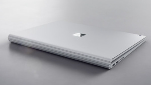 Surface Book Core i7: Performance Base kommt Anfang 2017 nach Deutschland