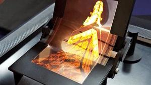 JDI übernimmt JOLED: Japan entwickelt jetzt auch OLED mit vereinter Kraft