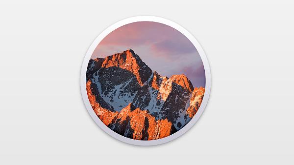 MacBook Pro 2016: Apple behebt Grafikfehler und streicht Restlaufzeit
