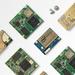 Android Things: Googles IoT-Betriebssystem wird neu aufgelegt