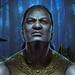 """Age of Empires 2: Nächste Erweiterung """"Rise of the Rajas"""" angekündigt"""