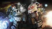 Space Hulk: Deathwing im Test: Lizenzgurke mit vier Stunden Spielzeit