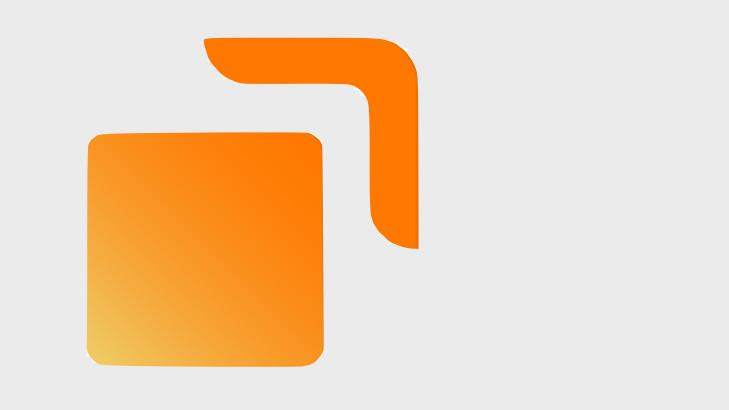 United Internet: Strato wechselt zum Inhaber von 1&1, GMX und Web.de