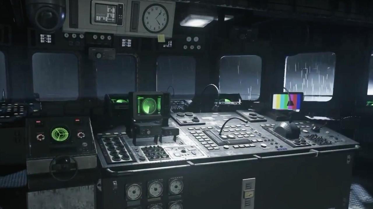 CoD: Modern Warfare Remastered: Auf Konsolen nun mit Mikrotransaktionen