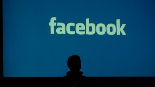 Facebook: Startschuss für den Kampf gegen Fake News
