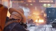 The Division: DirectX-12-Patch bringtnicht immer mehrLeistung