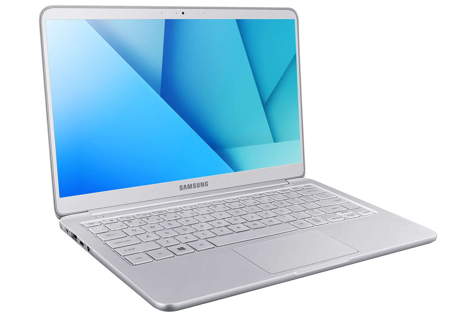 Samsung Notebook 9 – 13,3