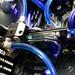 GeForce GTX 1080 mit Wakü im Test: Founders Edition mit bis zu 2,1 GHz unter Wasser