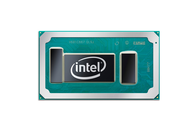 Intel Kaby Lake-U: CPU, eDRAM und Chipsatz auf einem Package