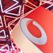 Vodafone: Anschlüsse mit 400 Mbit/s  für 6Millionen Haushalte